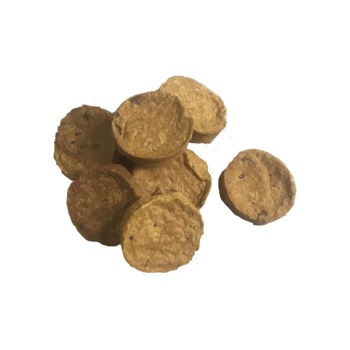 Health Salmon And Potato Dog Food