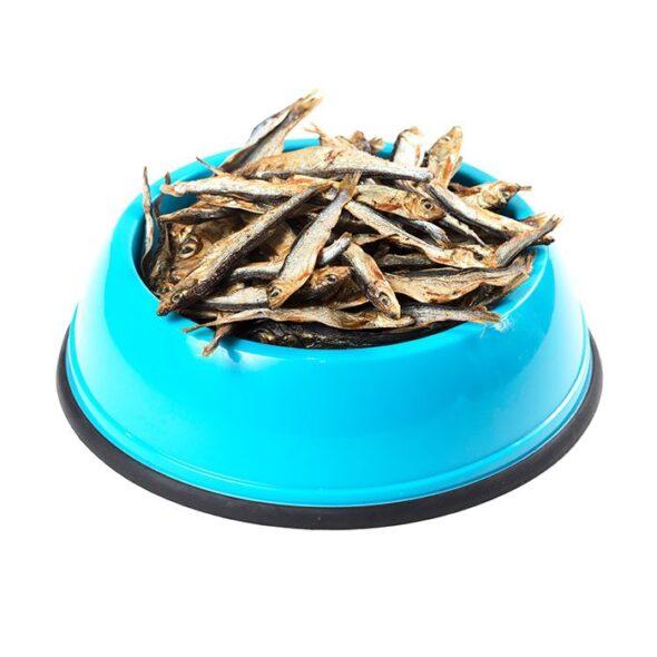 dried-sprats-bentleys