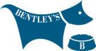 Bentleys Dog Food